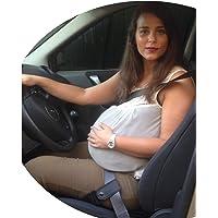Cinturón para Embarazada de Seguridad en el Coche