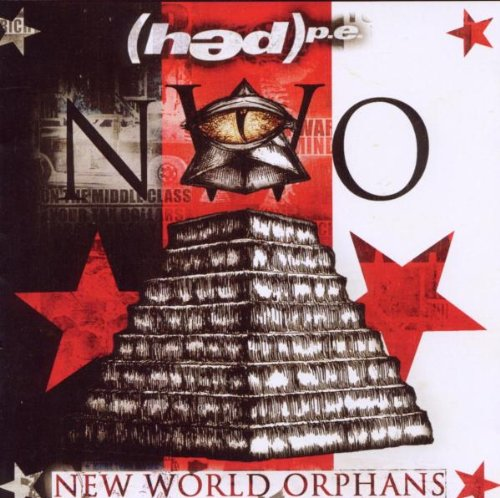 (Hd) P.e. - New World Orphans - Zortam Music