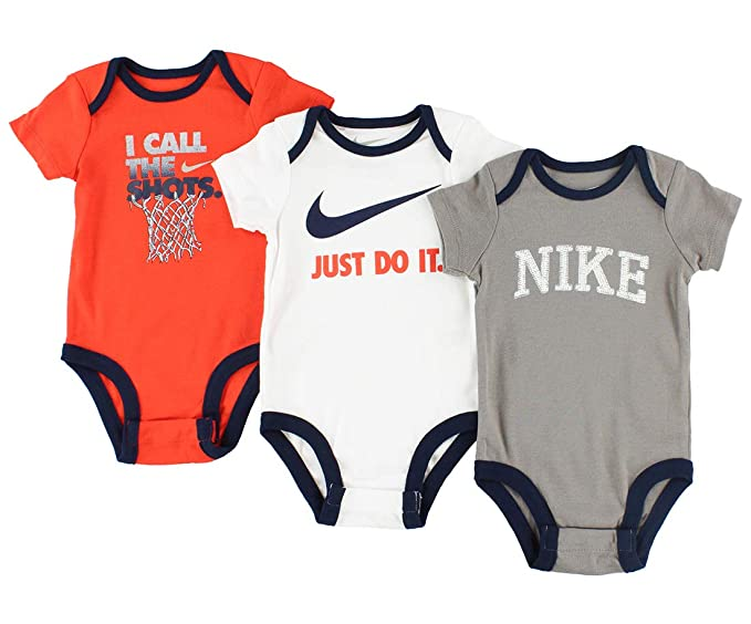 be7d92bb9 Nike Air Jordan