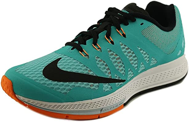 Nike Air Zoom Elite 7 (size 11, color