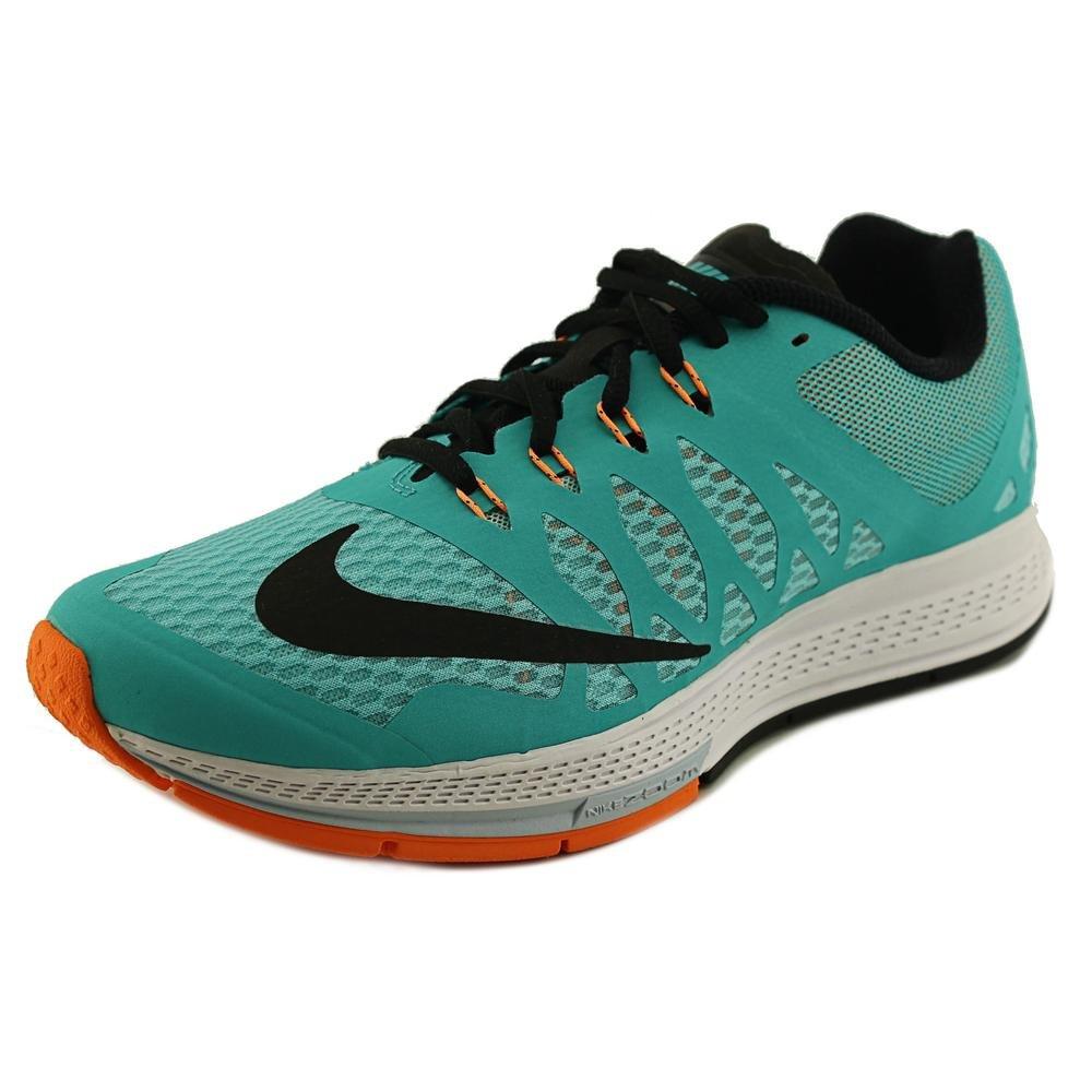 6bde1610b197 Nike Men s Air Zoom Elite 7Light Aqua