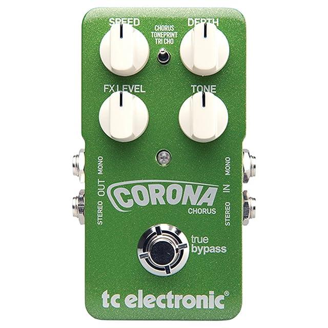 リンク:Corona Chorus