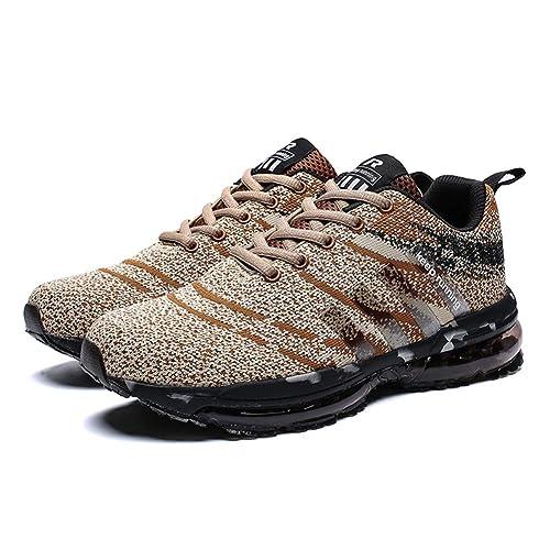 Sneakers Xiang Low Greifen Männer Bao Breathable Ineinander srtQdhC