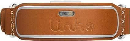 Link AKC Plus Smart Dog Tracker (Classic)