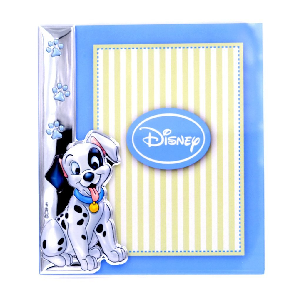 Bilderrahmen aus Plexiglass Disney Lucky cm 15 x 20: Amazon.de ...