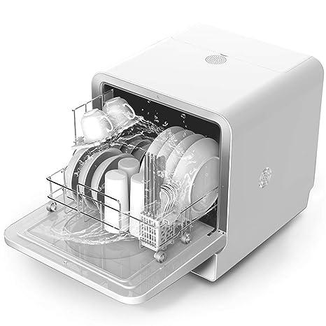 bas prix 9b630 7b8a3 Mini Lave-Vaisselle Mini Lave-Vaisselle, Lave-Vaisselle Ne ...