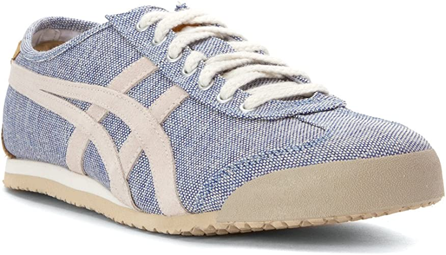onitsuka tiger mexico 66 shoes online oficial site oficial