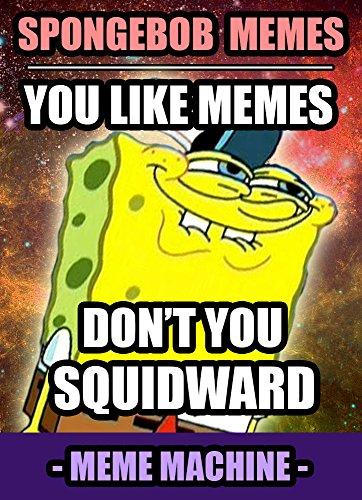 61xgJ9fpnUL amazon com memes 700 spongebob memes the most hilarious