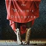 The Witch's Daughter | Paula Brackston