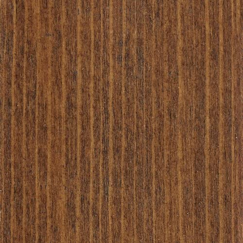 pullex Plus de barniz 2,5L barniz para madera Exterior barniz