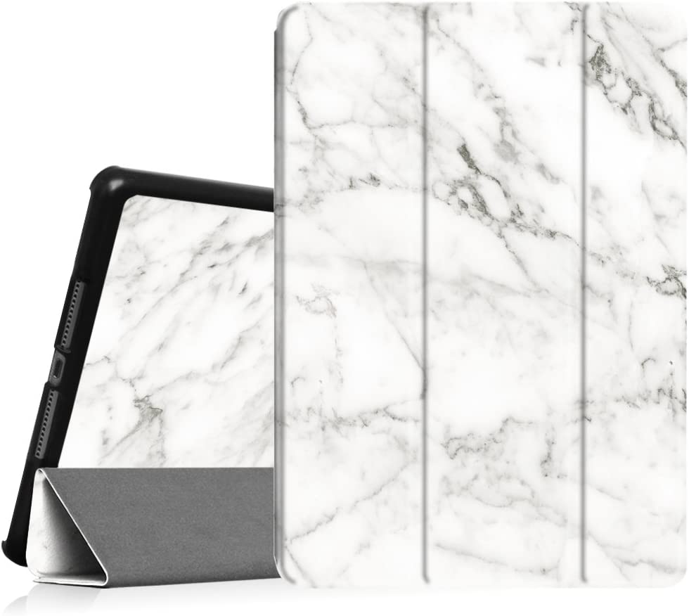 Fintie Slimshell Case for iPad Air 9.7