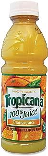 product image for QKR75715 - Tropicana Bottled Orange Juice