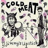 Jimmy's Lipstick