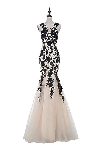 The 8 best mermaid prom dresses under 100