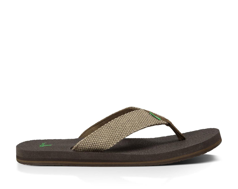 Sanuk Shoes Sale Cheap