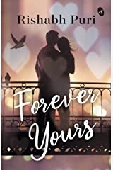 Forever Yours Paperback