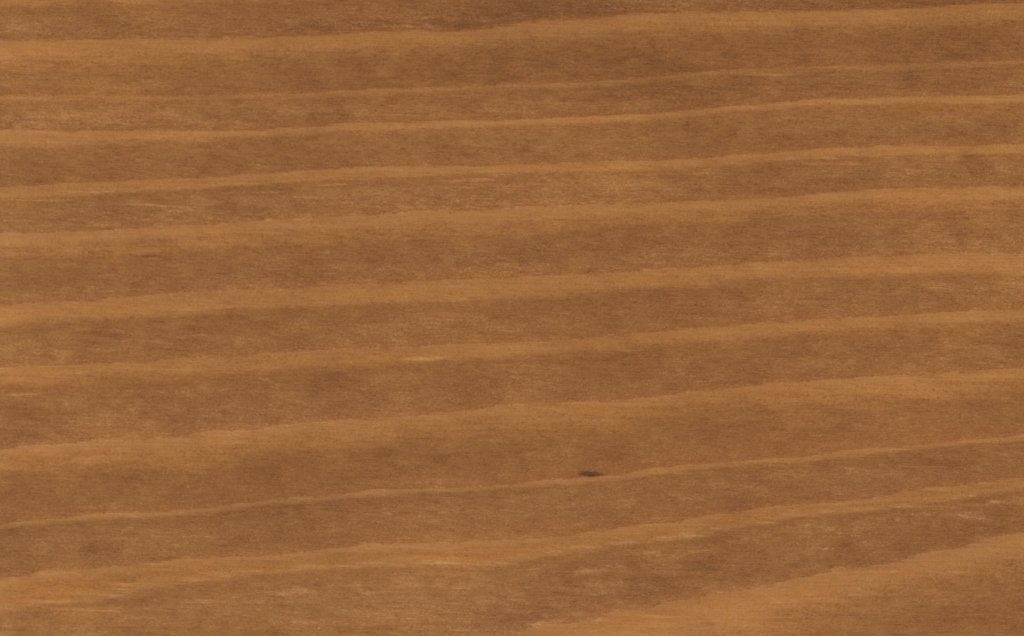 Bondex Holzbeize Weiß 0, 25 l - 352470