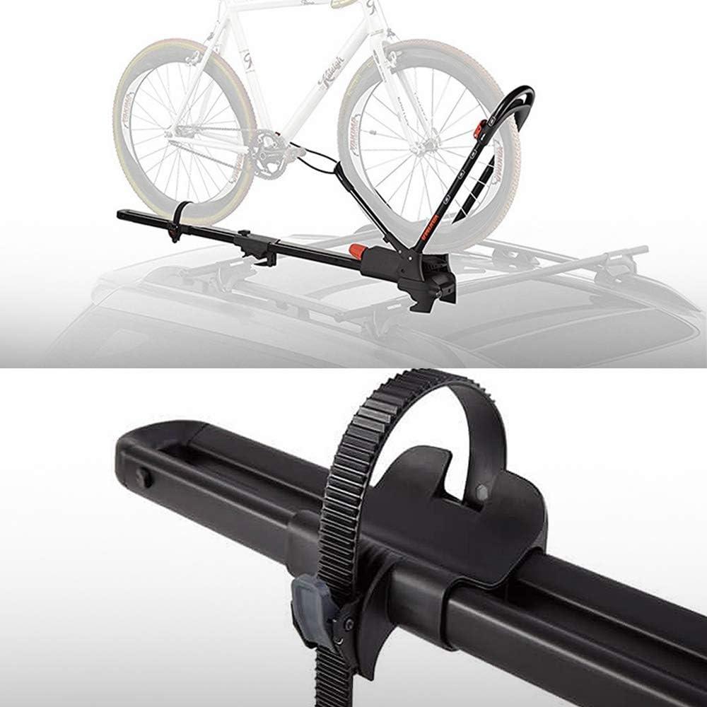 Portabicicletas portabicicletas portabicicletas Bicicleta de ...