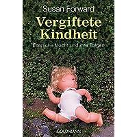 Vergiftete Kindheit: Elterliche Macht und ihre Folgen