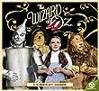 2011  The Wizard of Oz  Wall Calendar