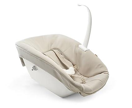 Stokke - Hamaca Recién Nacido ® Silla Tripp Trapp ® Newborn Settm ...