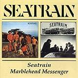 Seatrain -  Seatrain / Marblehead Messenger