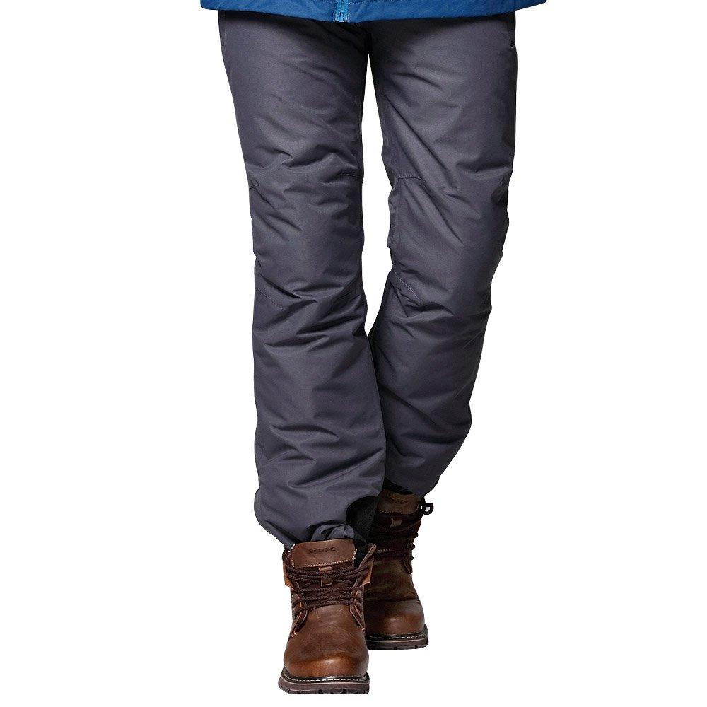 Copozz Damenschuhe  Herren Ski Hosen, Outdoor Winter Snow Snowboard Hosen, Wasserdichte Winddicht Hoch Atmungsaktive Materialien