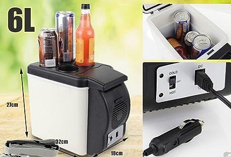 Mini Kühlschrank Für Boot : Mini kühlschrank l kühlbox boot kfz kühlschrank amazon auto