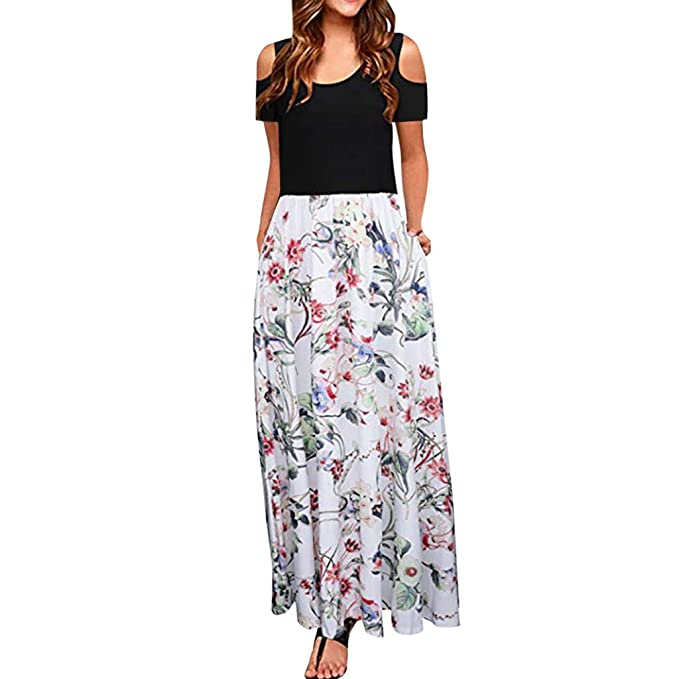 e1bc0c3552a Image Unavailable. Image not available for. Color  Women Dress