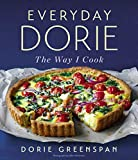 img - for Everyday Dorie: The Way I Cook book / textbook / text book