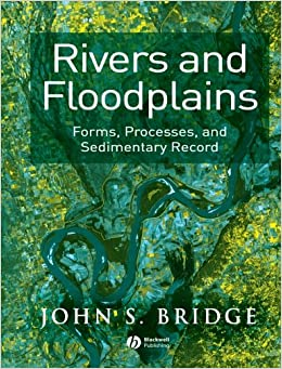 rivers-and-floodplains-forms-processes-and-sedimentary-record
