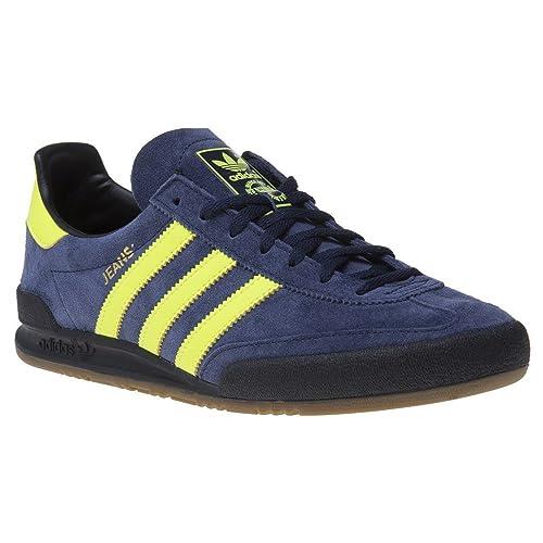 Zapatillas y esZapatos Jeans Hombre AzulAmazon Adidas lOkTwXPZiu