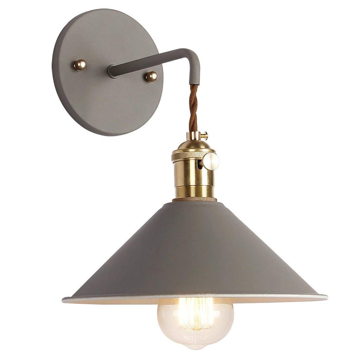 Arrê Interrupteur Lampes Avec Applique Luminaire Xhjjdj Sur Murale trhQdCs