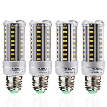 E27 Yiizon Led M Glühbirne 3000 K Warmweiß 12w Entspricht 100 W Glühlampe