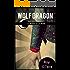 Wolf Dragon: Il Rosso e la Rosa