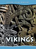 The Vikings, Jane Shuter, 1432913360