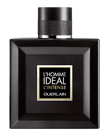 4 For 3 Parfum Eau By Oz Ideal Spray De Guerlain Men L'homme L'intense cT1JlFK