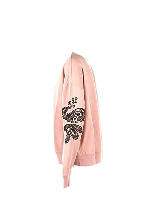 Pinko Donna Valigia Abbigliamento M it Maglionipullover Amazon HqHrxT8