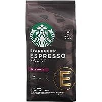 Starbucks Starbucks Roast Whole Bean Coffee, 200 g