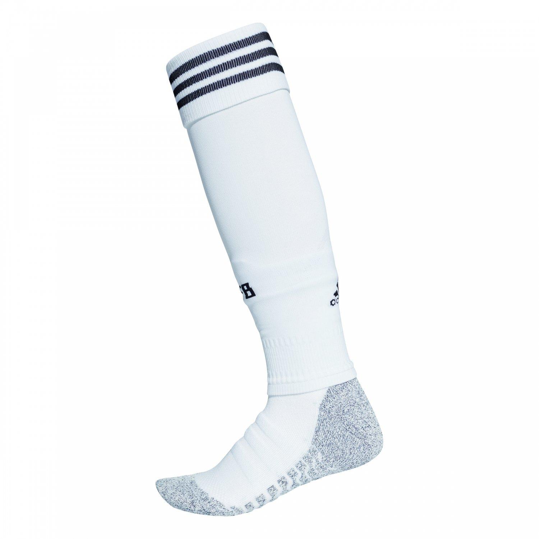 Adidas DFB Home 2018 Authentic Socken