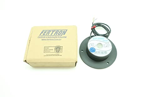 FERTRON STF 2500C CAPACITIVE Sensor D618980