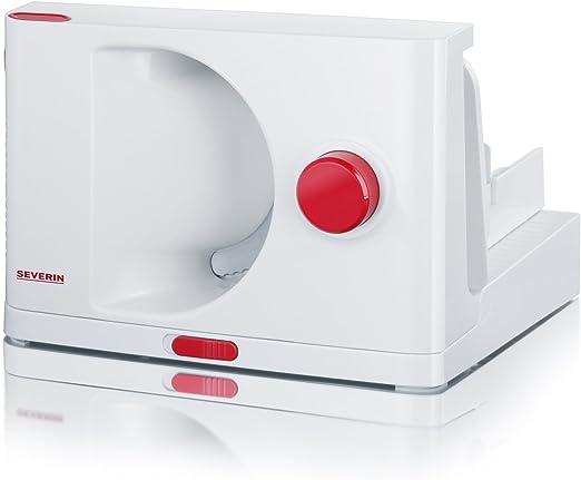 EU-Stecker AC220V 1200W Mini-Marmormaschine Fliesenschneider Mauerwerks/äge Diamantblatt Tragbare multifunktionale Steinschneidwerkzeug-Schneidemaschine