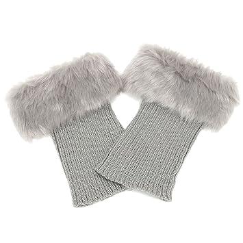 Einfache Und Stilvolle Frauen Mädchen Winter Normallack Legging