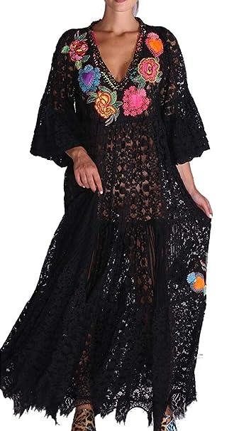 antica sartoria Positano - Milan 8 abito  Amazon.it  Abbigliamento 3b01ad8d3fd