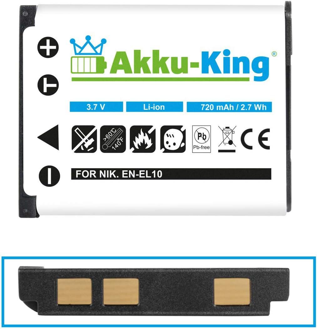 /étanche Kit de Carillon sans Fil Plus de 1000 pieds Port/ée 60 Chimes 5 Volume r/églable intelligent Doorbells,Black BYCDD Sonnette Sans Fil Ecole de bureau