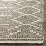 Safavieh Kilim Collection Premium Wool Area