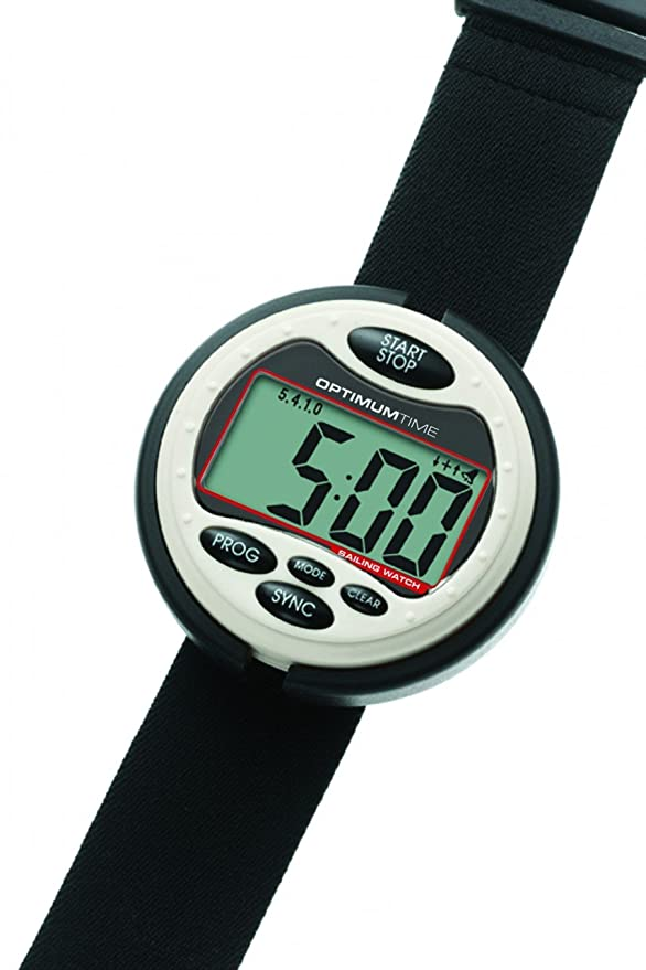 boats gill kids best watches reviews for sailing com