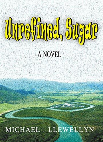 - Unrefined, Sugar