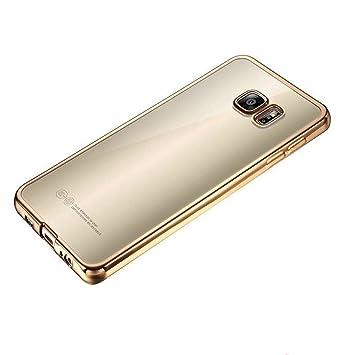 Carcasa Funda para Samsung Galaxy S7 Edge, Galaxy S7 Edge ...