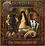 Morrigan's Call by Cruachan